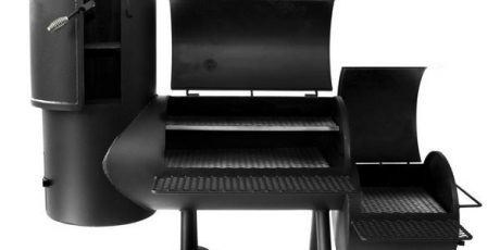 Smoker-With-grill-Box-Open_1024x1024_1_1024x1024_640a30b6-db3b-43e0-99de-61deaa31879b_grande