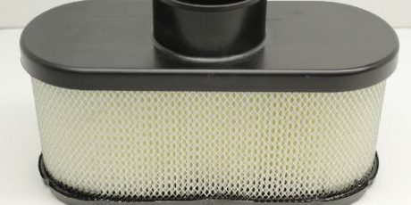 11013-7049 kawasaki Air Filter