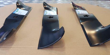 Blades 1