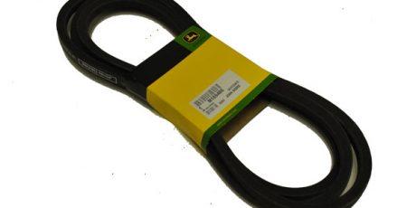 Deck Belt m169486