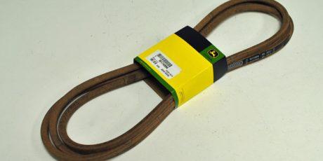 Deck Belt m174994