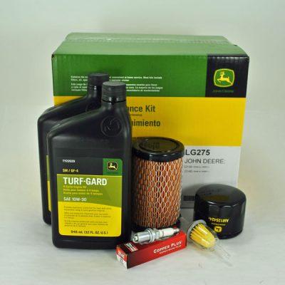 Home Maintenace Kit LG275