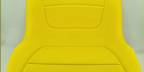 GY20808 Seat