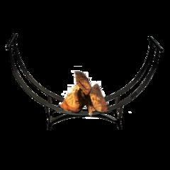 fire-wwod-rack_medium