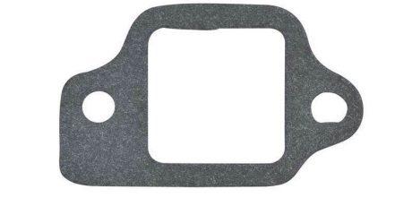 Gasket Insulator 16212-ZL-000