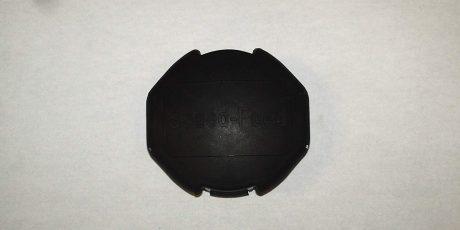 CoverCap Drum